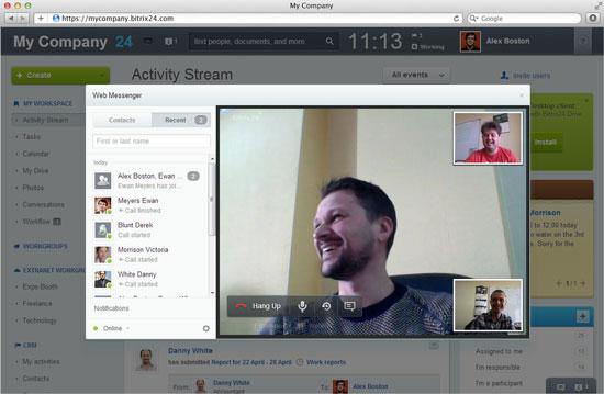 video_chat_2.jpg