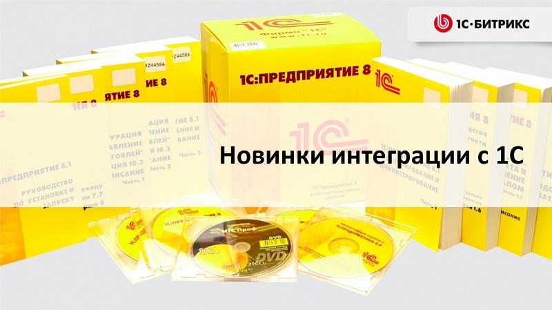 916116ed27427e30f8b3a22fc2eccec45273c7b1.jpg